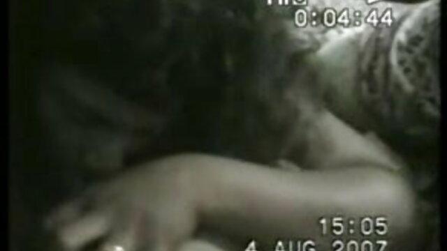 માત્ર સેક્સ સેકસી વીડીયો એચડી માટે જીવતી મહિલા લિન્ડસે લોહાન અને એક દિવસ જીવી ન શકે, વગર સેક્સ