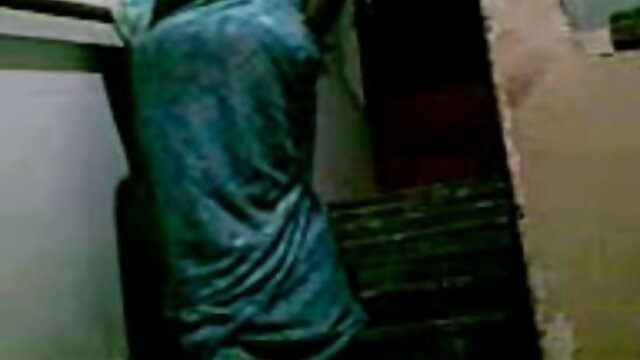 સફેદ સેકસી વીડીયો વીડીયો છોકરી સાથે વાહિયાત Mowgli
