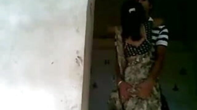 વિડિઓ સેક્સ વાસ્તવિક આદિવાસી સેકસી વીડીયા ઘર