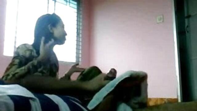 છોકરી સાથે એક ટેટૂ બીપી વીડીયો ફુલ સેકસી હજામત કરવી યોનિ માં જાતીય