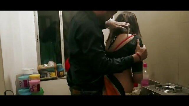છોકરી મુત્તરવું વિર્ય પાણીછોકરી ના મોં માં ફુલ સેકસી વીડીયો ફુલ સેકસી વીડિયો