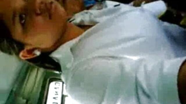 વલણ બીપી વીડીયો સેકસી વીડિયો પર બાથરૂમમાં અને મને રન આઉટ