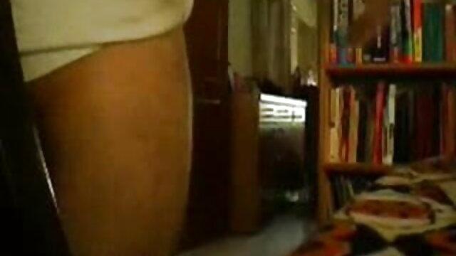 Nudist ક્યુબા, કાત્ઝા ક્લોવર સેકસી પીચર વીડીયો બીપી