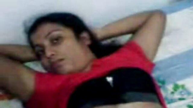 સ્પોર્ટી છોકરી બીપી વીડીયો સેકસી ગુજરાતી સાથે વાહિયાત અજાણી વ્યક્તિ પછી જોગીંગ