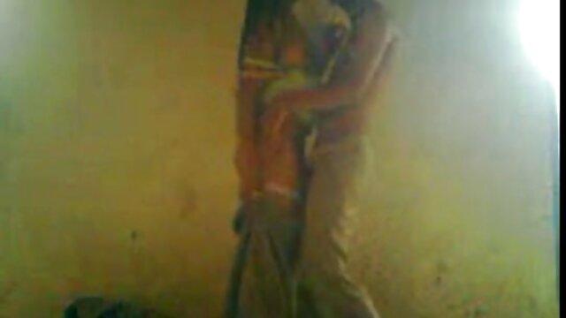 મારા સેક્રેટરી ફુલ સેકસી વીડીયો ફુલ સેકસી વીડિયો સાથે અફેર તેના પતિ-4K