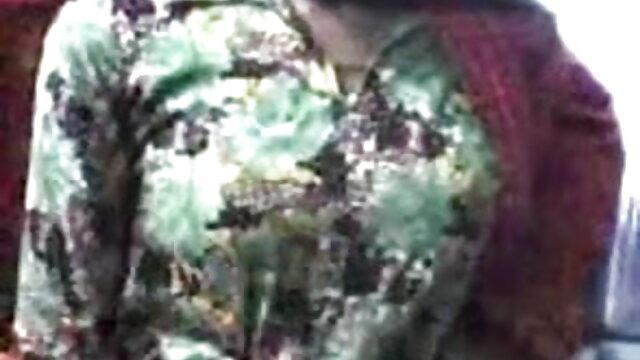 કૂતરી સેકસી વીડિયો બીપી વીડીયો પરસેવો