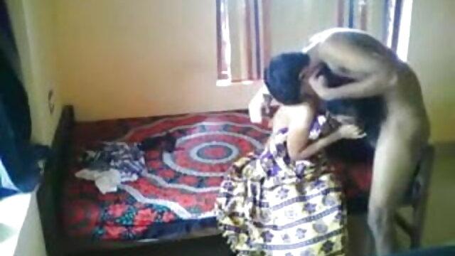 Puffy બીપી વીડીયો સેકસી ગુજરાતી ચાલુ મને તેના જન્મદિવસ પર