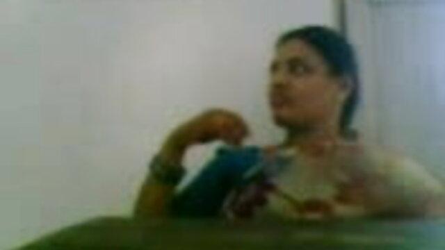 ભાઈ પડેલા એચડી કેમેરા જોયું તેના નગ્ન પ્રથમ સેકસી ગુજરાતી વીડીયા વખત માટે