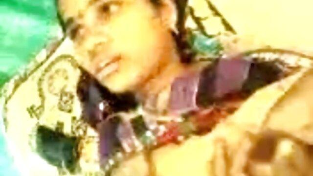 આ મુશ્કેલી દાખલ ગુજરાતી સેકસી વીડીયો ફૂલ એચડી યોનિ
