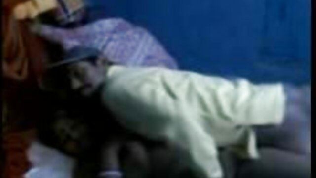 તાલીમ ફુલ એચડી વીડીયો સેકસી ભથ્થું માં ડિરેક્ટર